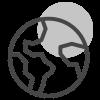 icone-globalizacao