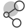 tecnologia-icone